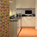 brunsfield kitchen