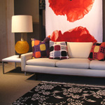 orge-lamp-with-rug.jpg